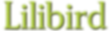 lilibird_logo_green2.png
