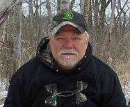 Dave%2520Peterson_edited_edited.jpg
