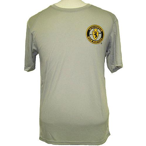 Badger Sport® Men's Performance T Short-sleeved   #332