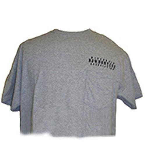 Gildan® Pocket T Shirt   #339