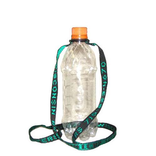 Water Bottle Strap #171S