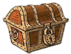 treasure chest color96.png
