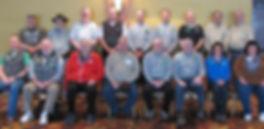 Directors conv 20s.jpg