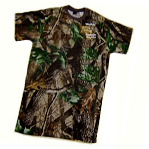 Ranger Real Tree Pocket T ...Going....going...#139.  Some sizes not available.
