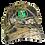 Thumbnail: Mossy Oak Caps #107MO & #107WL