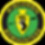 WBH Logo
