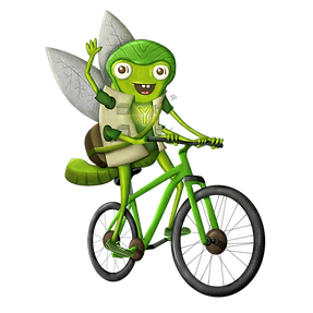 Bike.png