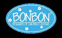 bonbon-logo22.png