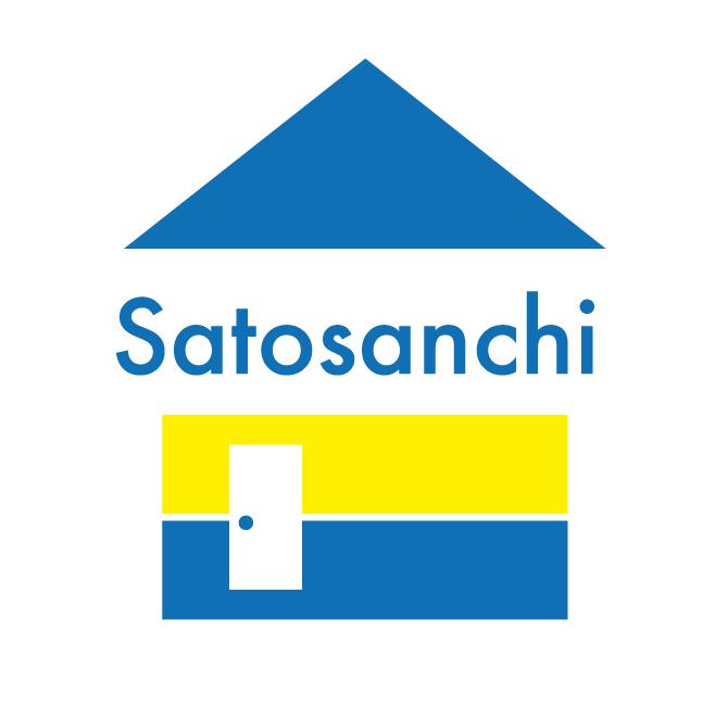 satosanchi