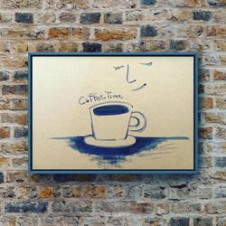 CoffeeTimes