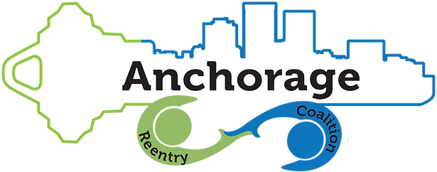 FCDS_Anchorage_Reentry_Logo_vs3.png