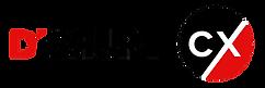 Disrupt CX Logo-01.png