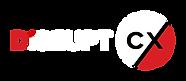 Disrupt CX Logo Website-04.png