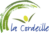 logo-esj (1).png