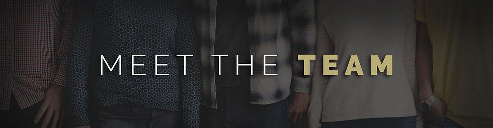 meetteam-banner2.jpg