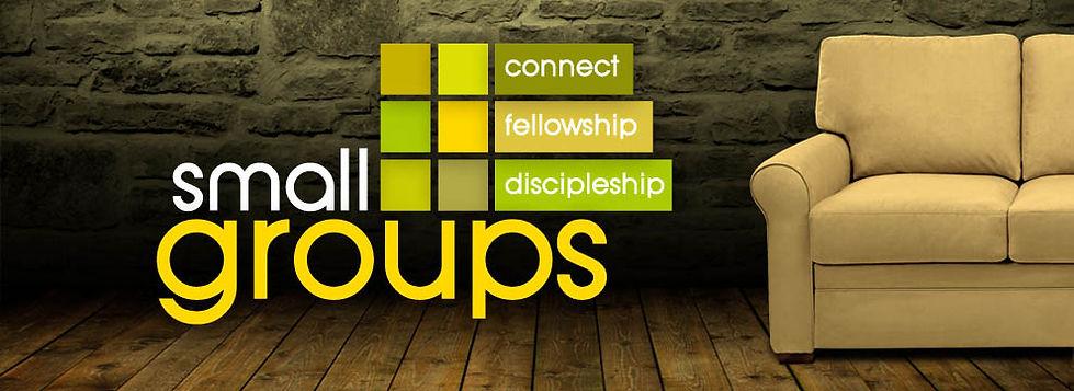 Small-Groups-Header.jpg