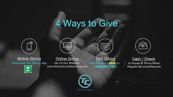 4 Ways To Give At Thrive.jpg