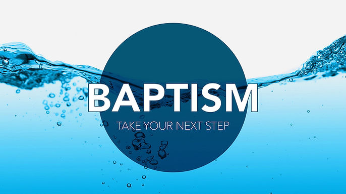 Baptism-next-step-800x450.jpg