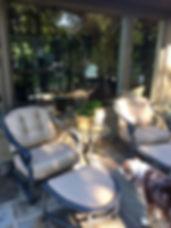 Image 8-15-17 at 10.23 AM.jpg