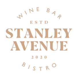 STANLEY-AVE_1600_CIRCLE_2.png