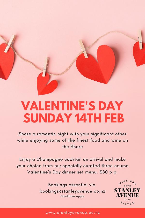 SAWB Valentines Flyer.png