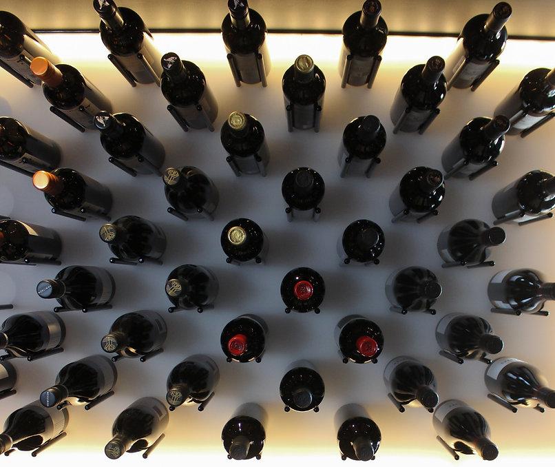 Wine%20Rack_edited.jpg