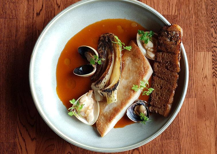 Winter fish stew, clams, tomato, fennel - Resized.jpg