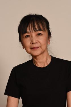 田中 淳子