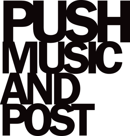 Push Music And Post