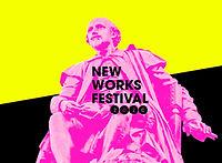 UPDATED_newworks_banner.jpg