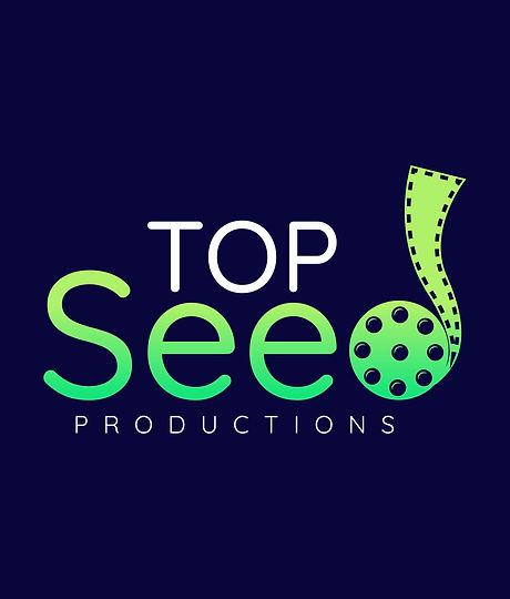 Top Seed Logo.jpg