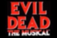 Evil-Dead-The-Musical.jpg