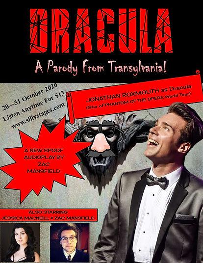 Dracula POSTER (1).jpg