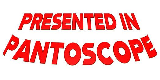 Pantoscope Logo.jpg