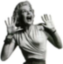 woman_screaming-707780.jpg