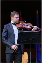 Concert_Gheorghe_Zamfir-033.jpg