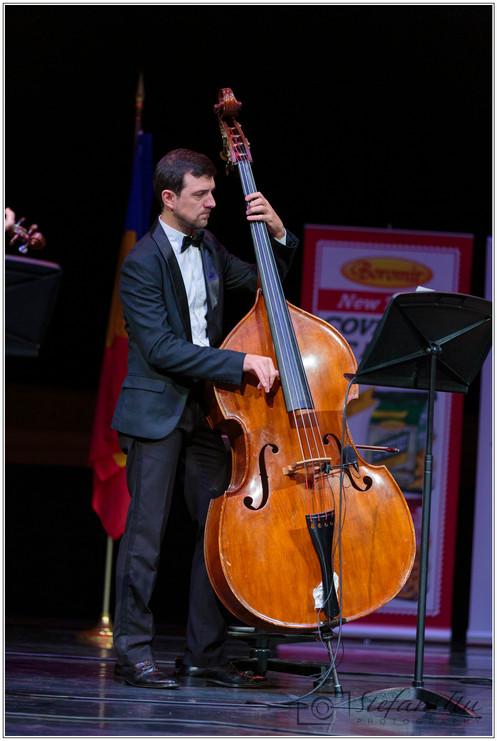 Concert_Gheorghe_Zamfir-037.jpg