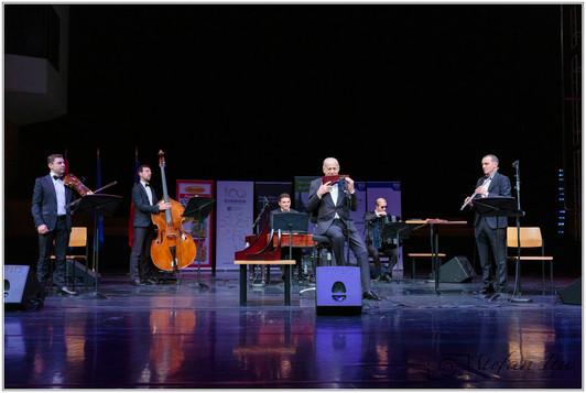 Concert_Gheorghe_Zamfir-024.jpg