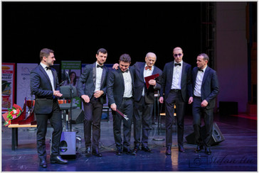 Concert_Gheorghe_Zamfir-105.jpg