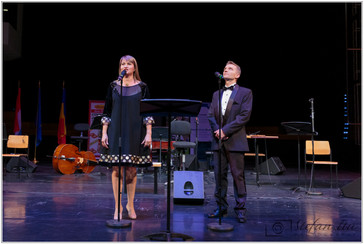 Concert_Gheorghe_Zamfir-004.jpg
