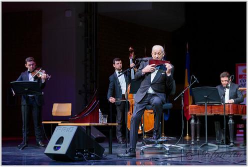 Concert_Gheorghe_Zamfir-045.jpg