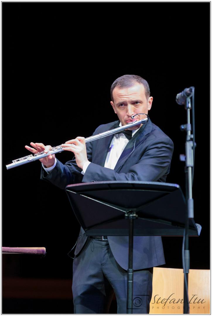 Concert_Gheorghe_Zamfir-030.jpg