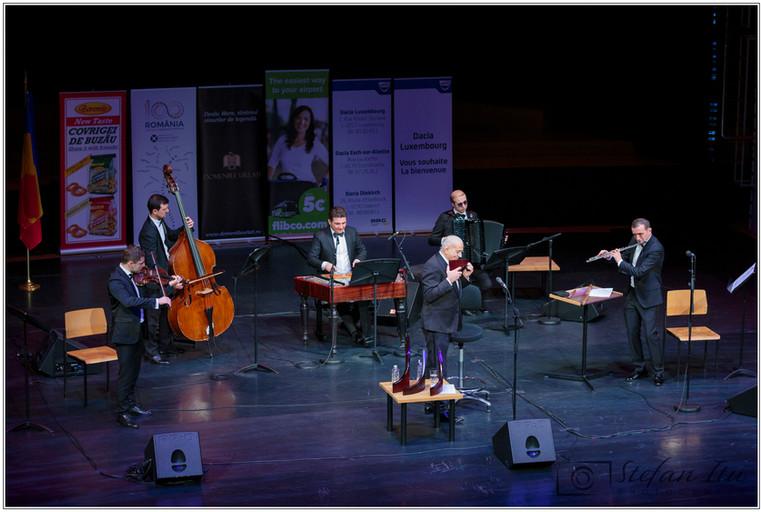 Concert_Gheorghe_Zamfir-074.jpg