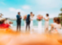 Belinda-Wedding-Blog-27.jpg