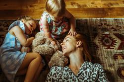 Family Photography Sydney Australia