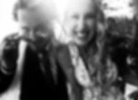 Laura and Harrys-1.jpg