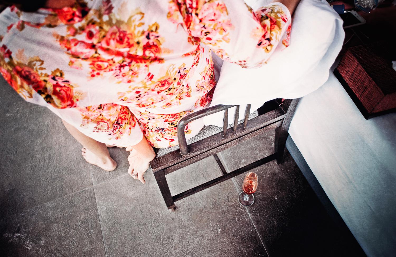 Sydney Wedding Photoher kuala lumpur