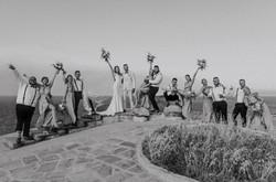 Manly Wedding Photographer