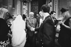 Sydney Wedding Photographer Lumpur