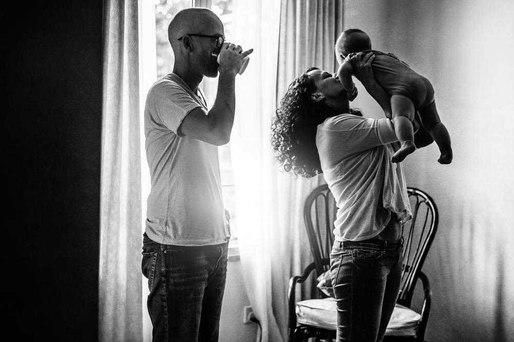 Family Photoghotography Kuala Lumpur